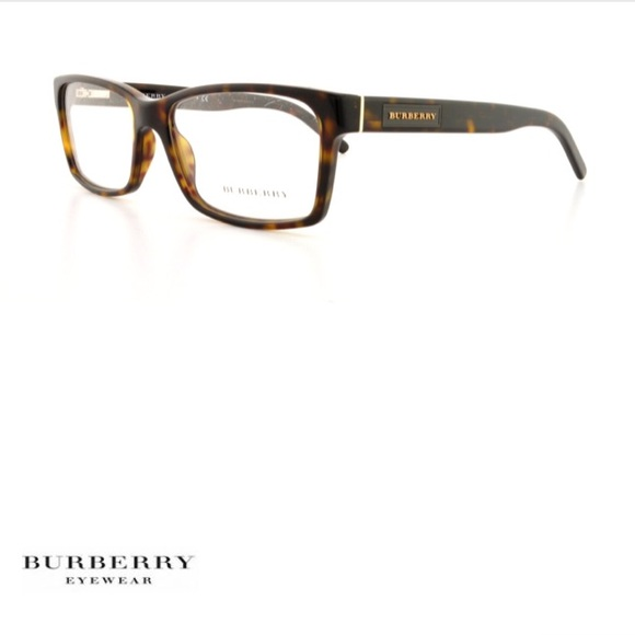 9764b30c968 Burberry Other - BURBERRY - prescription frames B2108